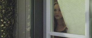 кадры и фото из фильма Дом в конце улицы