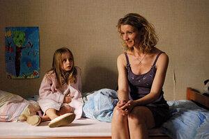 кадры и фото из фильма Рики