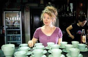 кадры и фото из фильма История матери