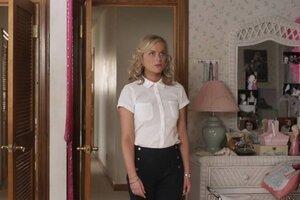 кадры и фото из фильма Сестры