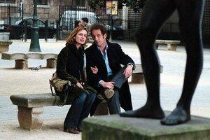 кадры и фото из фильма А вдруг это любовь?