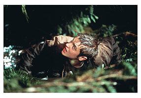 кадры и фото из фильма Пункт назначения