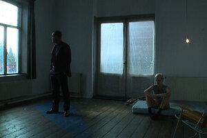 кадры и фото из фильма Голландия