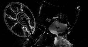 кадры и фото из фильма Франкенвини IMAX 3D