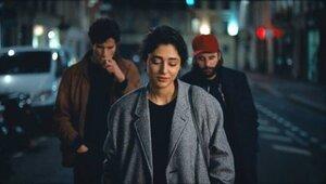 кадры и фото из фильма Друзья