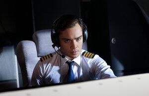 кадры и фото из фильма Последний рейс 3D