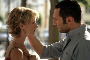 кадры и фото из фильма Любовь на стороне