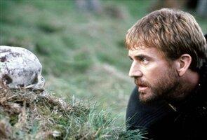 кадры и фото из фильма Гамлет
