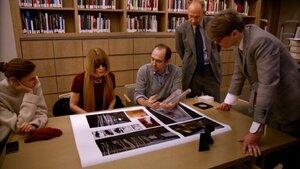кадры и фото из фильма Бал