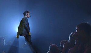 кадры и фото из фильма Джастин Бибер: Believe