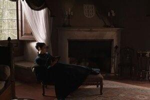 кадры и фото из фильма Лиссабонские тайны