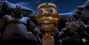кадры и фото из фильма Тор: Легенда Викингов 3D