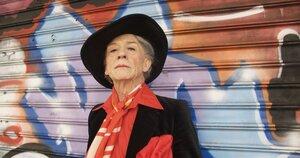 кадры и фото из фильма Англичанин в Нью-Йорке