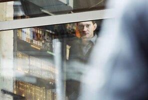 кадры и фото из фильма Домовой