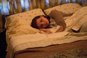 кадры и фото из фильма Зараженная