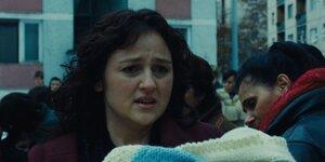 кадры и фото из фильма В краю крови и меда