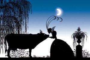 кадры и фото из фильма Принцы и принцессы
