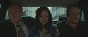 кадры и фото из фильма Тайный игрок