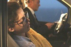 кадры и фото из фильма Любовь по рецепту