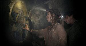 кадры и фото из фильма Париж. Город мертвых