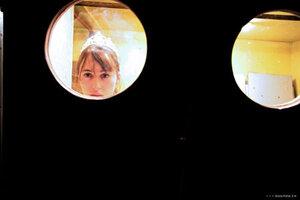 кадры и фото из фильма Медузы