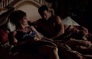 кадры и фото из фильма Атлант расправил плечи. Часть 1