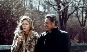 кадры и фото из фильма Телесеть