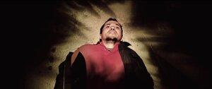 кадры и фото из фильма Исчезновение на 7-ой улице
