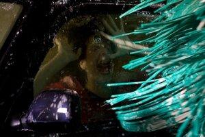 кадры и фото из фильма Пункт назначения 4 в 3D