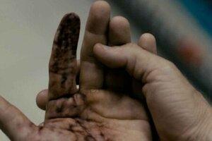 кадры и фото из фильма Заноза