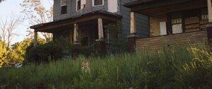кадры и фото из фильма Как поймать монстра