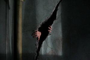 кадры и фото из фильма Крики