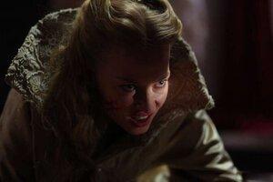 кадры и фото из фильма Кровавая леди Батори