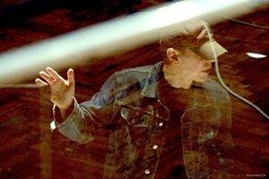 кадры и фото из фильма Скотт Уокер – человек XXX века