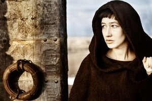 кадры и фото из фильма Иоанна - женщина на Папском престоле