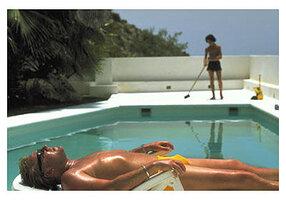 кадры и фото из фильма Сексуальная тварь