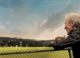 кадры и фото из фильма Крученый мяч