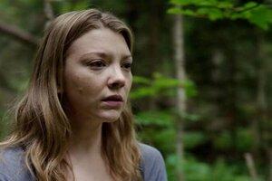 кадры и фото из фильма Лес призраков
