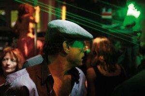 кадры и фото из фильма ЖКВД