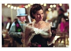 кадры и фото из фильма Любовь с уведомлением