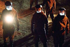 кадры и фото из фильма Ведьмина гора