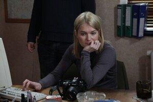 кадры и фото из фильма Кто я?