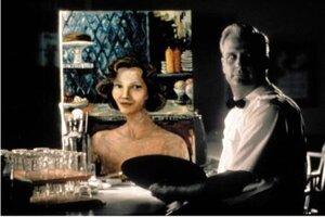 кадры и фото из фильма Плезантвиль