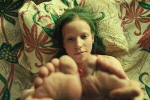 кадры и фото из фильма Русалка