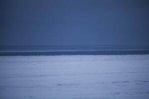кадры и фото из фильма Арктика великая. Часть первая. Почитание духа огня