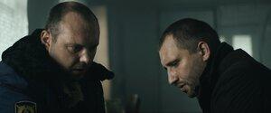 кадры и фото из фильма Майор