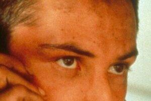 кадры и фото из фильма Скорость