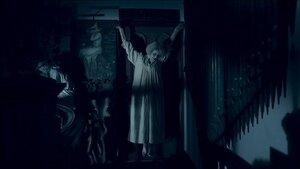 кадры и фото из фильма Завещание