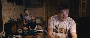 кадры и фото из фильма Дурак