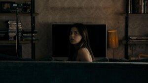 кадры и фото из фильма Квартира 143